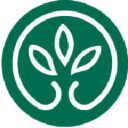 Gamm Vert logo icon