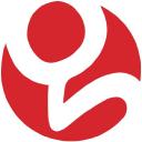 Gamooga logo icon