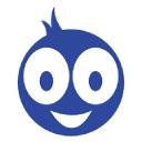 Gamooz logo icon