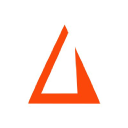 Gamoshi logo icon