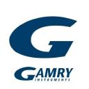Gamry logo icon