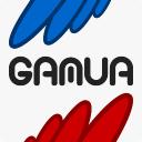 Gamua logo icon