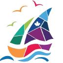 Town Of Gananoque logo icon