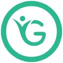 Ganaz Inc logo