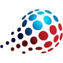 Gan Conferencing logo icon