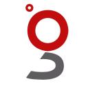 Gandertech logo