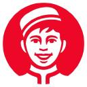 Gandour logo icon