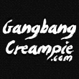 By Gangbang Creampie logo icon
