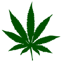 Ganja Grams logo icon