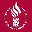 Gann Academy logo icon