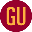 Gannon University logo icon