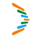 Ganttify logo icon