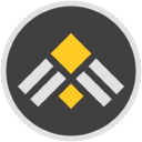 Gantt Project logo icon