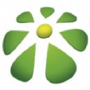 Ganxy logo icon