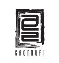 Gaonnuri logo icon