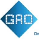 Gao Tek logo icon