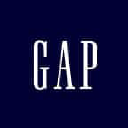 gapcanada.ca logo icon