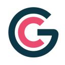 Gap Cap logo icon