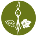 Gapsted Wines logo icon