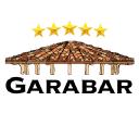 Garabar logo icon