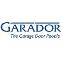 garador.co.uk logo icon