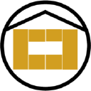 Garage Cabinets logo icon