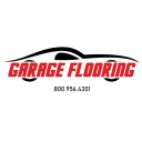 Garage Flooring Llc logo icon