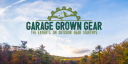 Garage Grown Gear logo icon