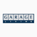 Garage Living logo icon