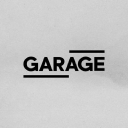 Garage Museum Of Contemporary Art logo icon