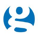 Highbridge Communications on Elioplus