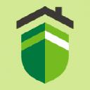 Garantie Construction Résidentielle logo icon