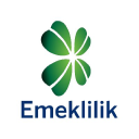 Garanti Emeklilik - Send cold emails to Garanti Emeklilik