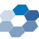 Garanti Koza logo icon
