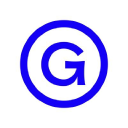 Garantme logo icon