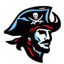 Garaway logo icon