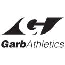 Garb Athletics logo icon