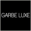 Garbe Luxe logo icon