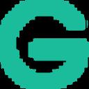 Garbo logo icon