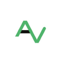 Garbutt & Elliott logo icon