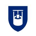 Suministros Hostelería logo icon