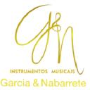 Garcia E Nabarrete Instrumentos Musicais - Send cold emails to Garcia E Nabarrete Instrumentos Musicais