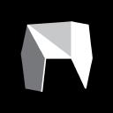 Garcia Stromberg logo icon