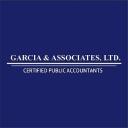 Garcia and Associates on Elioplus