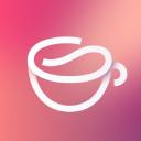 Garçon Coffee logo icon