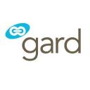 Gard logo icon