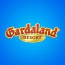 Gardaland logo icon