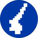Gardasee logo icon