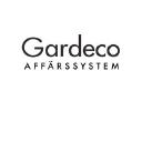 Gardeco Affärssystem Ab logo icon