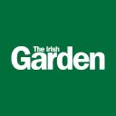 Garden logo icon